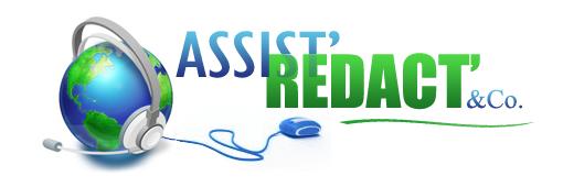 assist-redac-co